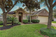Photo of 2910 Surrey Trail Lane, Katy, TX 77450 (MLS # 21736018)