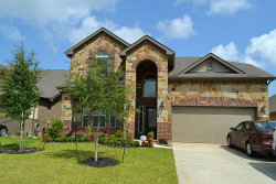Photo of 14615 Luciander Court, Cypress, TX 77433 (MLS # 21775864)