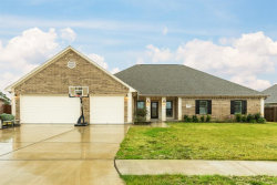 Photo of 1216 Laurel Loop, Angleton, TX 77515 (MLS # 21817610)