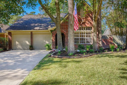 Photo of 5427 Knoll Terrace Drive, Kingwood, TX 77339 (MLS # 21855423)