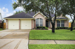Photo of 3119 Gramercy Court, Pearland, TX 77584 (MLS # 21912803)