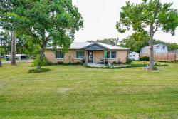 Photo of 1010 2nd Street, Louise, TX 77455 (MLS # 21934775)
