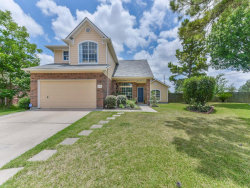 Photo of 20243 Golden Mesa Drive, Katy, TX 77449 (MLS # 21968741)