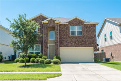 Photo of 20214 Dolben Meadows Lane, Cypress, TX 77433 (MLS # 21980815)
