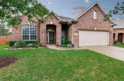 Photo of 21823 Shimmering Green Trail, Cypress, TX 77433 (MLS # 21987913)