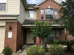 Photo of 31718 Cattail Park Court, Conroe, TX 77385 (MLS # 22001595)