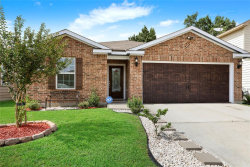 Photo of 13411 Live Oak Forest Forest, Houston, TX 77049 (MLS # 22030962)