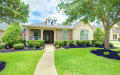 Photo of 14215 Park Antique Lane, Cypress, TX 77429 (MLS # 2203311)