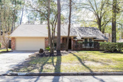 Photo of 2102 Oak Shores Drive, Kingwood, TX 77339 (MLS # 22073031)