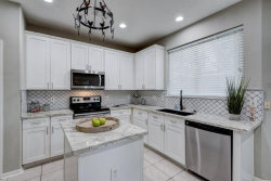 Photo of 1714 Emerald River Drive, Katy, TX 77494 (MLS # 22131588)