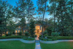 Photo of 34 Benton Woods, The Woodlands, TX 77382 (MLS # 22180980)