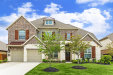 Photo of 11716 Heights Trail Lane, Pearland, TX 77584 (MLS # 22196493)