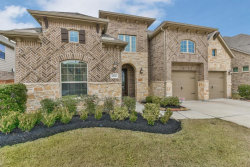 Photo of 11119 Crossview Timber Drive, Cypress, TX 77433 (MLS # 22203584)