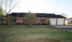 Photo of 802 John Albert Drive, East Bernard, TX 77435 (MLS # 22259703)