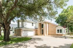 Photo of 360 N Amherst Drive, West Columbia, TX 77486 (MLS # 22261641)