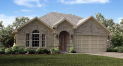 Photo of 14127 Rosebriar Glen Court, Rosharon, TX 77583 (MLS # 22291590)