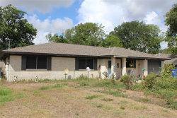 Photo of 2150 County Road 243, Bay City, TX 77414 (MLS # 22295284)