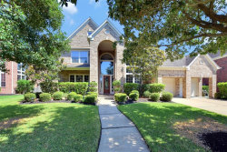 Photo of 26114 Castlemoor Court, Cypress, TX 77433 (MLS # 22335605)