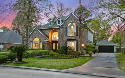 Photo of 7 Gate Hill Drive, The Woodlands, TX 77381 (MLS # 22346041)