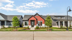 Photo of 15811 Celebration Lane, Cypress, TX 77433 (MLS # 2235596)