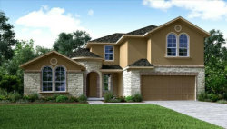 Photo of 1818 Golden Cape Drive, Katy, TX 77494 (MLS # 22474461)