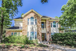 Photo of 2315 Big River Drive, Kingwood, TX 77345 (MLS # 22526854)