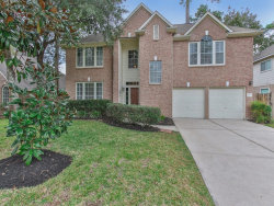 Photo of 46 N Brooksedge Circle, The Woodlands, TX 77382 (MLS # 22527842)