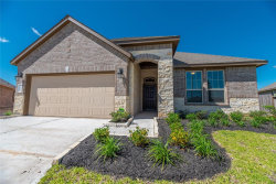 Photo of 3122 Forest Pass Drive, Katy, TX 77494 (MLS # 22528030)