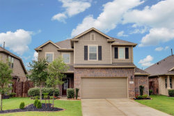 Photo of 621 Maple Point Drive E, Conroe, TX 77301 (MLS # 22543770)