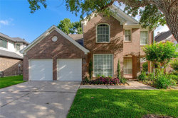 Photo of 7615 Dolphin Arc Drive, Humble, TX 77346 (MLS # 22555533)