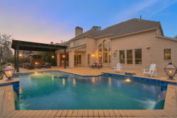 Photo of 35 Player Vista Place, The Woodlands, TX 77382 (MLS # 22628646)