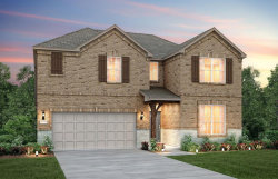 Photo of 103 Pioneer Canyon Place, The Woodlands, TX 77375 (MLS # 22711773)