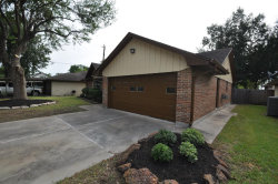 Photo of 6308 Sioux Drive, Pasadena, TX 77503 (MLS # 2275279)