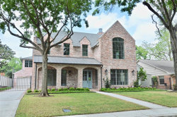 Photo of 6212 Doliver Drive, Houston, TX 77057 (MLS # 2287982)