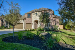 Photo of 106 Cliftons Curve Way, Montgomery, TX 77316 (MLS # 22898836)
