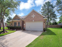 Photo of 16326 Cumberland Trail, Cypress, TX 77433 (MLS # 2290836)