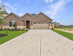 Photo of 7927 Blue Lake Drive, Rosenberg, TX 77469 (MLS # 22918415)