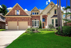 Photo of 10 Petal Park Place, The Woodlands, TX 77382 (MLS # 2304768)