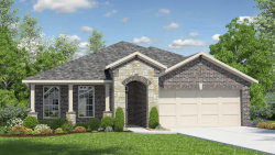 Photo of 2710 Osprey, Pearland, TX 77581 (MLS # 23116616)