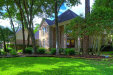 Photo of 153 W Shadowpoint Circle, The Woodlands, TX 77381 (MLS # 23139633)