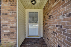 Tiny photo for 619 Bright Penny Lane, Channelview, TX 77015 (MLS # 23145892)