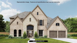 Photo of 23627 Greenwood Springs Place, Katy, TX 77493 (MLS # 23146774)