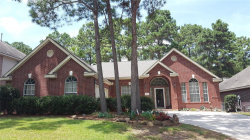 Photo of 5011 Hickory Green Court, Kingwood, TX 77345 (MLS # 23166262)