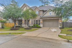 Photo of 13922 Polarstone Court, Houston, TX 77044 (MLS # 23208634)