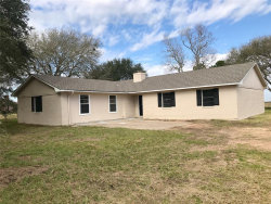 Photo of 3910 Fm 2546 Road, El Campo, TX 77437 (MLS # 23210996)