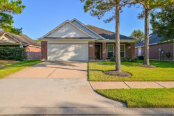 Photo of 15423 Court Amber Trail, Cypress, TX 77433 (MLS # 2321435)