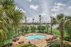 Photo of 18720 Palm Beach Boulevard, Conroe, TX 77356 (MLS # 23263361)