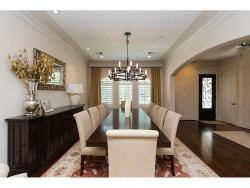 Tiny photo for 4901-B Bellaire Boulevard, Bellaire, TX 77401 (MLS # 23357037)