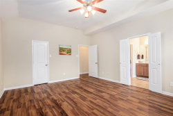 Tiny photo for 2614 Broad Timbers Drive, Spring, TX 77373 (MLS # 23371952)