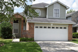 Photo of 18111 Beaverdell Drive, Tomball, TX 77377 (MLS # 23387265)